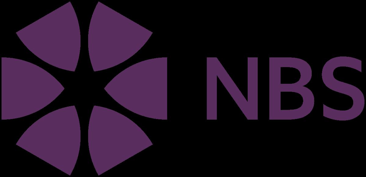 NBS Chorus