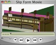AnimationWorks