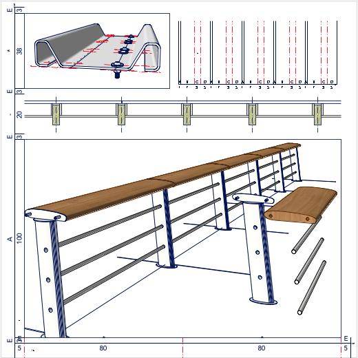 Partner Products Vectorworks