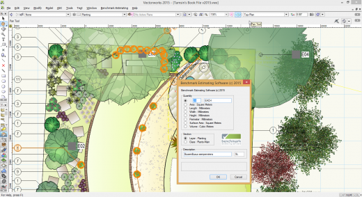 Top Five Reasons to Use PlanViewer