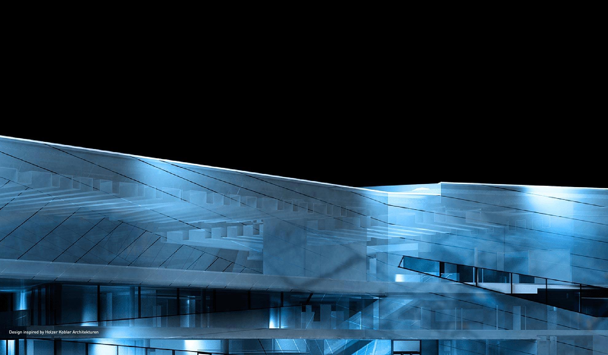 Vectorworks Design Software Modeling Drafting