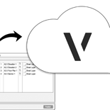 Cloud Services en Vectorworks