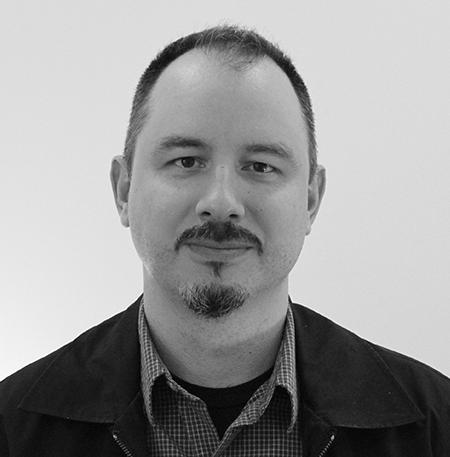 Jeffrey W. Ouellette