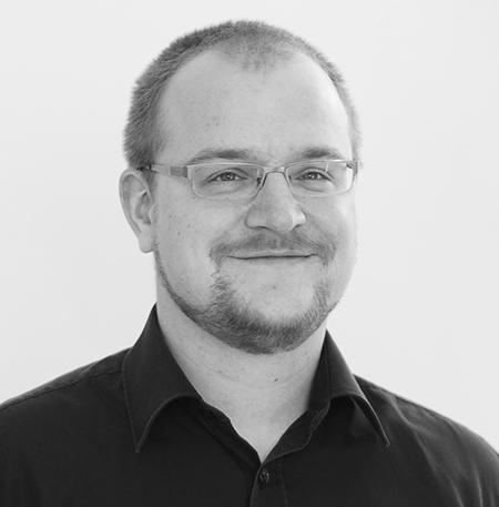 Marc Pancera