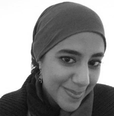 Rubina Siddiqui