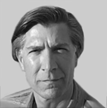 Stanley Rostas