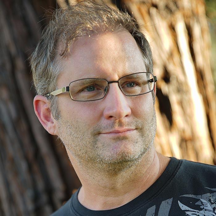 Greg Henderson