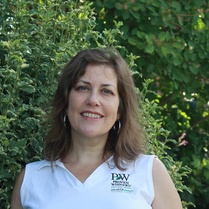 Jane Beggs-Joles