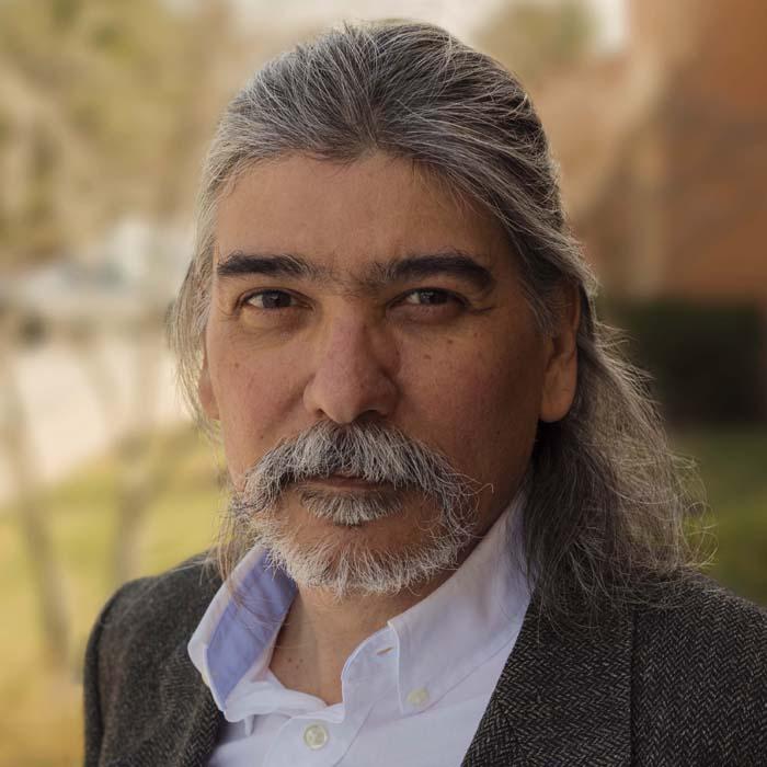 Juan Carlos Fabbiani