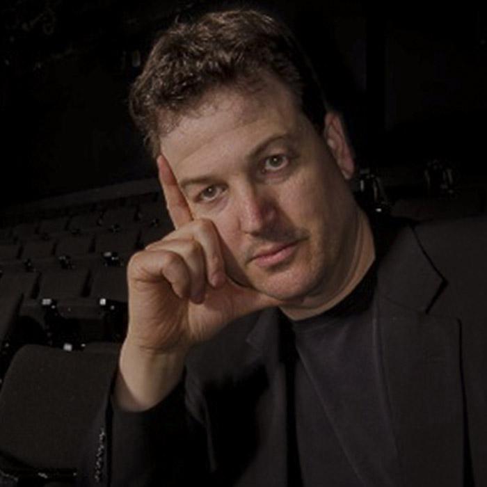 Michael Klaers