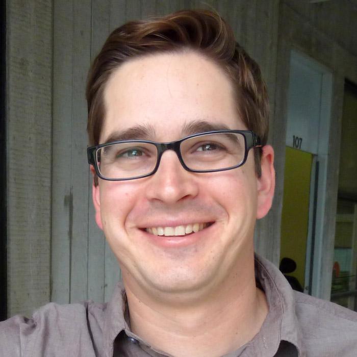 Mike Zielsdorf