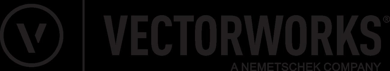 Vectorworks, Inc. Logo