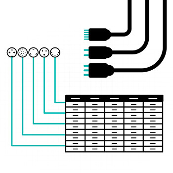 Cable Tools