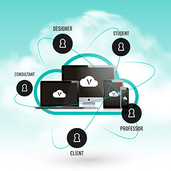 Cloud Services for Everyone