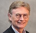 Steve Alden, AIA, NCARB
