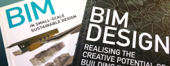 Expanding the Territory of Design with BIM, Part 2