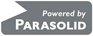 Parasolid