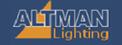 Altman Lighting