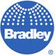 Bradley Coproration®