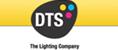 D.T.S. Illuminazione srl