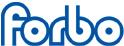Forbo® Flooring