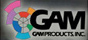 GAMPRODUCTS, Inc