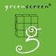 greenscreen® Trellising System