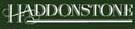 Haddonstone Ltd.