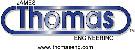 James Thomas Engineering™, Ltd.