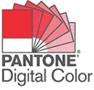 PANTONE® Color System