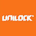 Unilock® Pavers