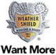 Weather Shield® Windows and Doors