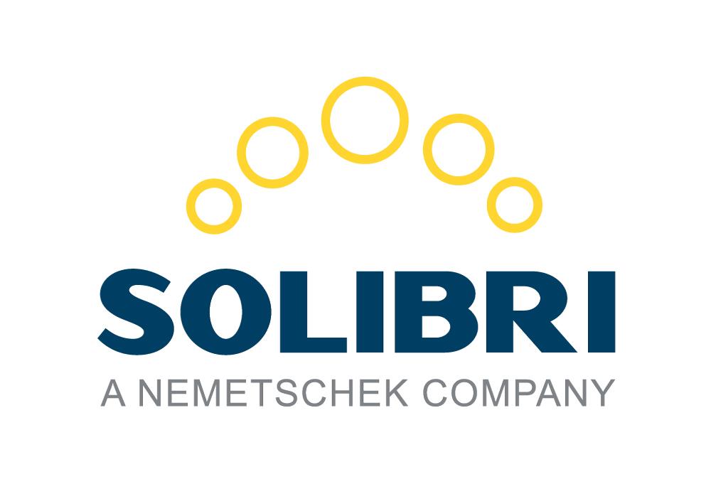 Solibri Model Checker