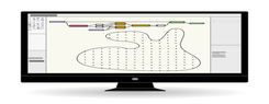An Introduction to Graphical Scripting