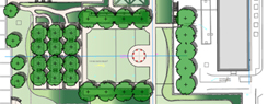 Collaborative Workflows for Landscape Architects
