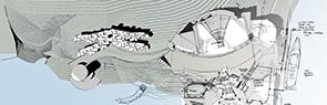 Sketch to BIM: A Design Workflow Philosophy - Part 2