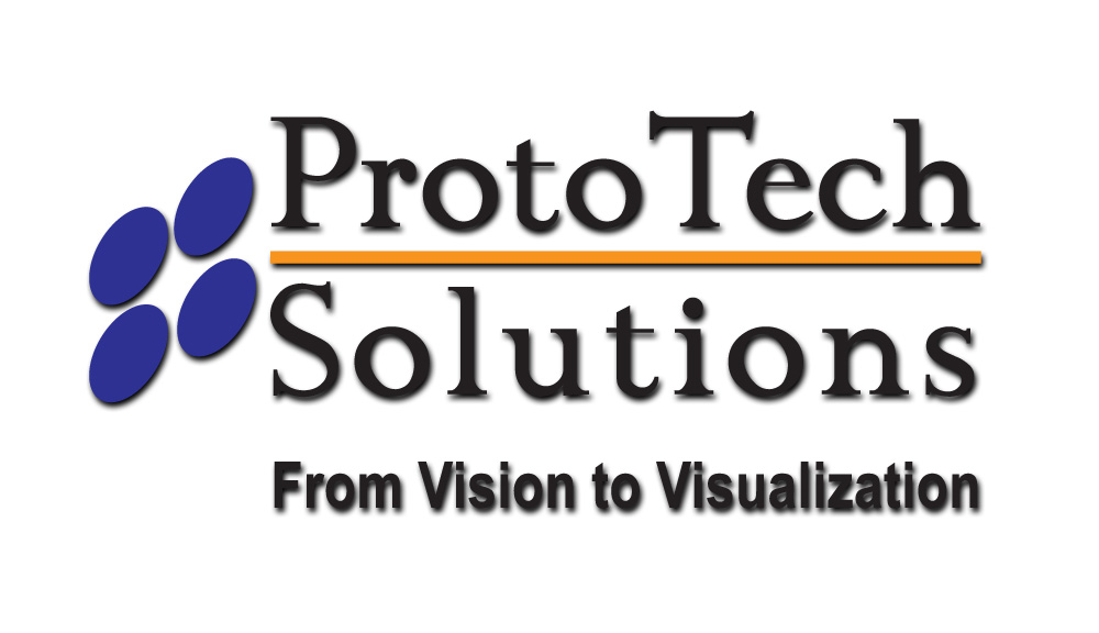 ProtoTech Solutions