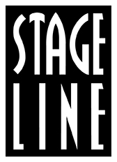 Stageline Mobile Stages