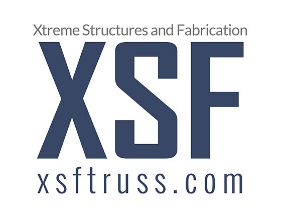 Xtreme Structures and Fabrication