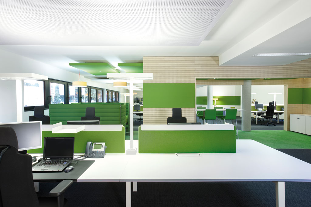 Office Design Companies Corporate Office Fit Out On The Level With