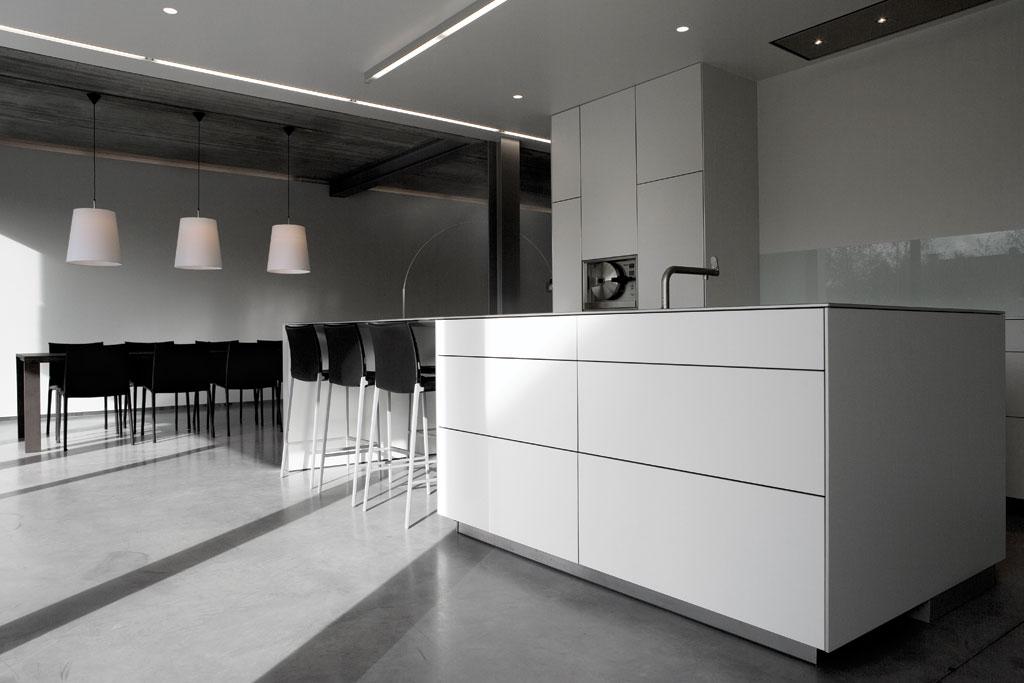 case studies vectorworks. Black Bedroom Furniture Sets. Home Design Ideas