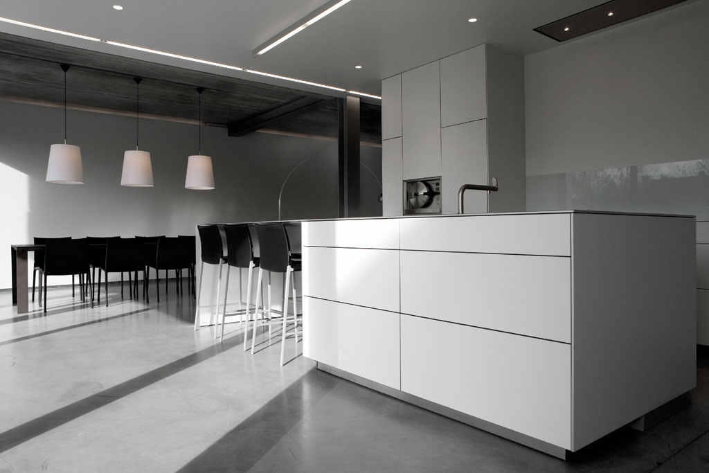 Bulthaup Kitchen Price Design Ideas