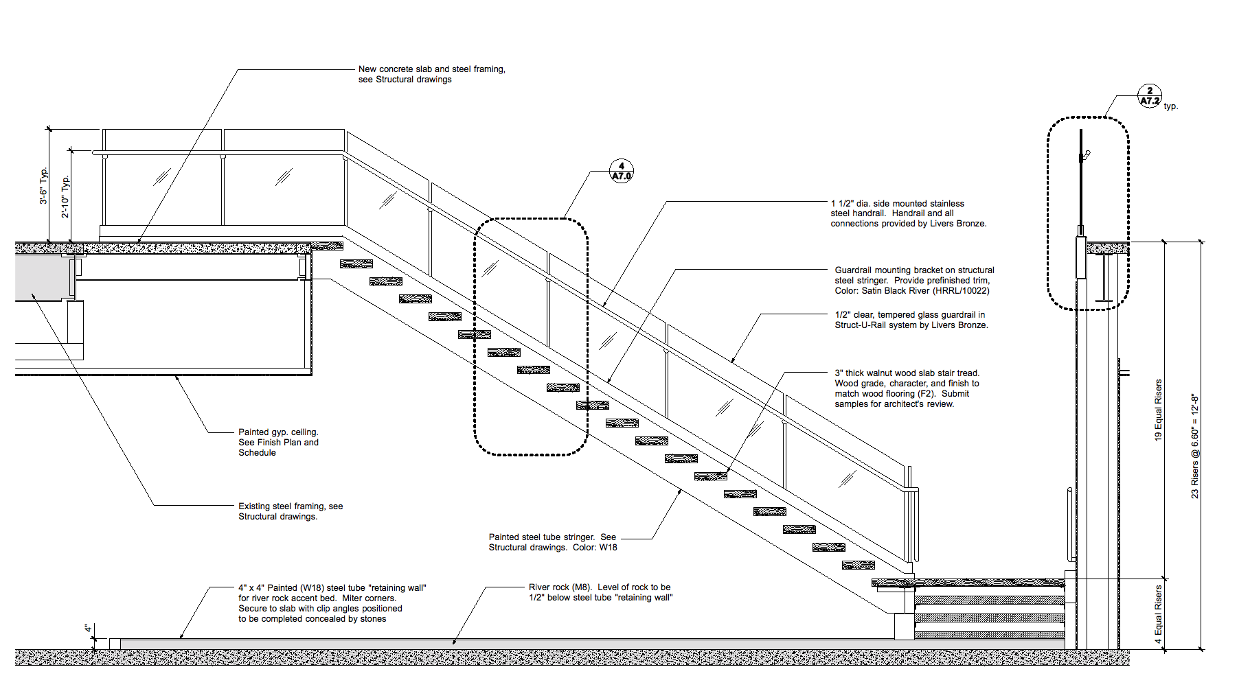 Case Studies Vectorworks Electrical Riser Diagram Pdf Download The