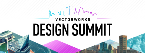 Design Summit 2017