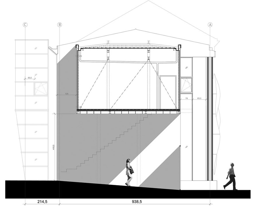 Vectorworks Architect Software | BIM and 3D Modeling | Vectorworks