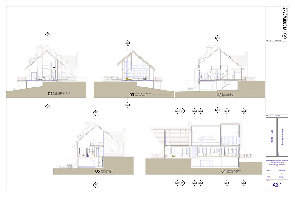 How much does a house plan cost 28 images how much do for How much does a hillside tram cost