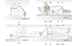 Hillside House Elevations