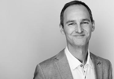 Andreas Kretzer