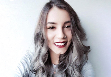 Zehra Sagay