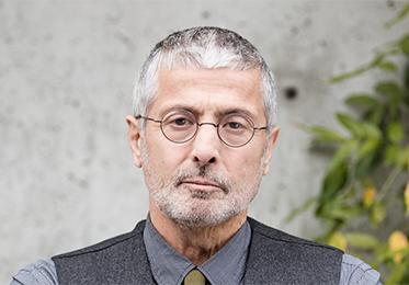 Franc D'Ambrosio
